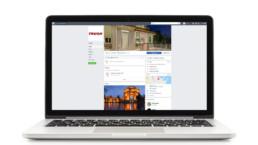construction-Social-media-strategy-1
