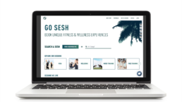 go-sesh-the-hive-marketing
