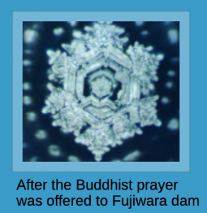 after-water-prayer
